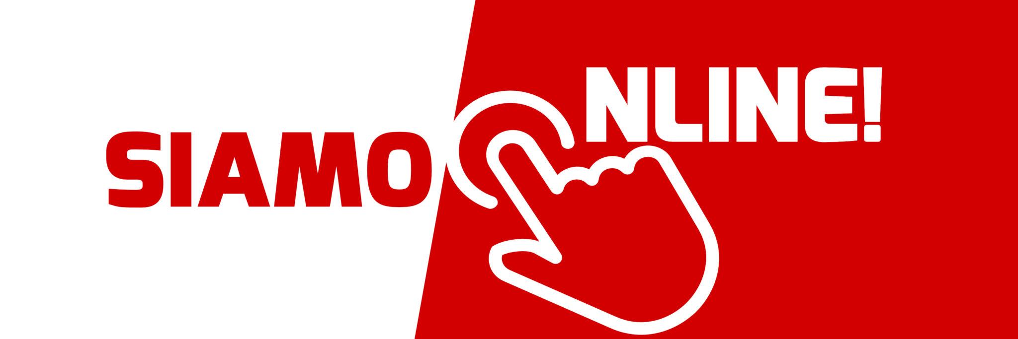 SOS Novate online!
